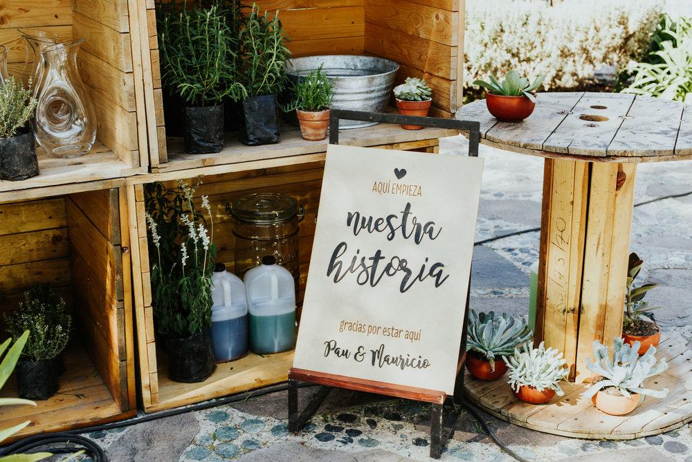 Boda-Guanajuato-Camino-de-Vinos-San-Miguel-Allende-Wedding-Fotografia-Paulina-Mauricio-Pierce0151.JPG
