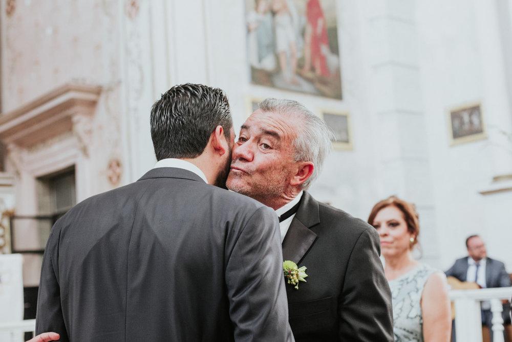 Boda-Guanajuato-Camino-de-Vinos-San-Miguel-Allende-Wedding-Fotografia-Paulina-Mauricio-Pierce0161.JPG