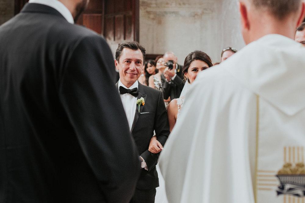 Boda-Guanajuato-Camino-de-Vinos-San-Miguel-Allende-Wedding-Fotografia-Paulina-Mauricio-Pierce0164.JPG