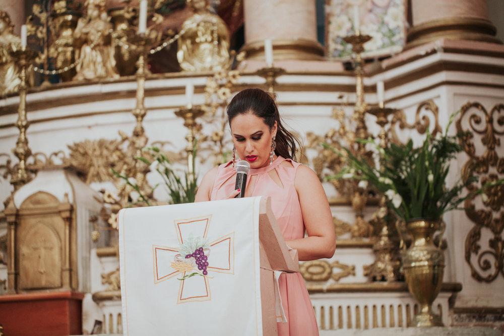 Boda-Guanajuato-Camino-de-Vinos-San-Miguel-Allende-Wedding-Fotografia-Paulina-Mauricio-Pierce0167.JPG