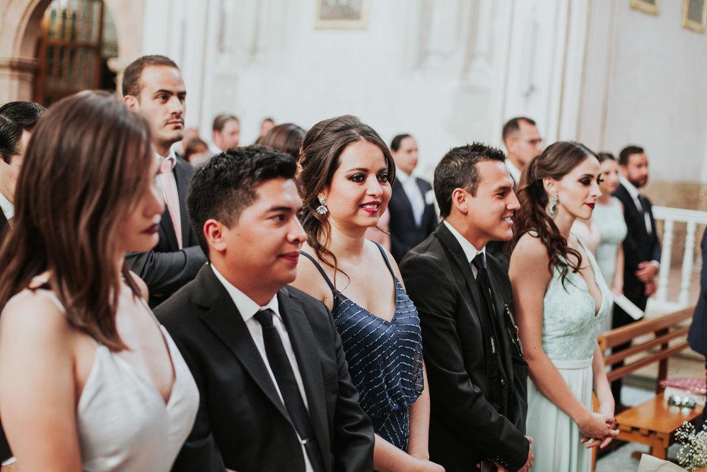 Boda-Guanajuato-Camino-de-Vinos-San-Miguel-Allende-Wedding-Fotografia-Paulina-Mauricio-Pierce0185.JPG