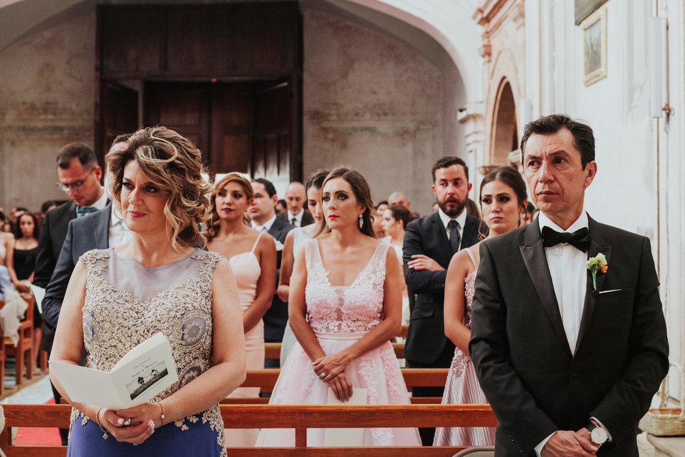 Boda-Guanajuato-Camino-de-Vinos-San-Miguel-Allende-Wedding-Fotografia-Paulina-Mauricio-Pierce0190.JPG