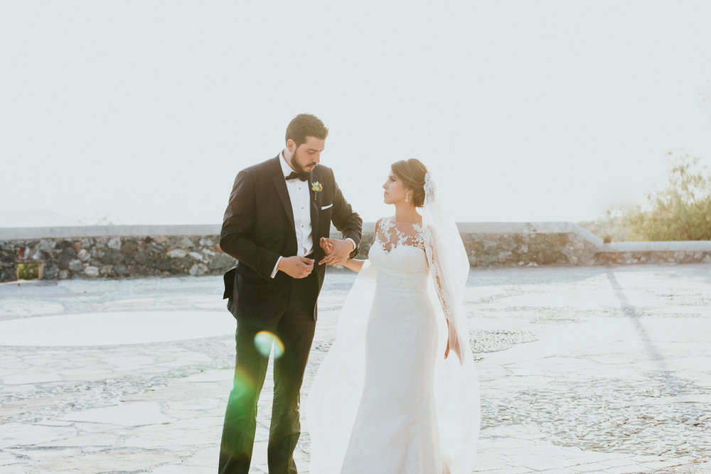 Boda-Guanajuato-Camino-de-Vinos-San-Miguel-Allende-Wedding-Fotografia-Paulina-Mauricio-Pierce0200.JPG