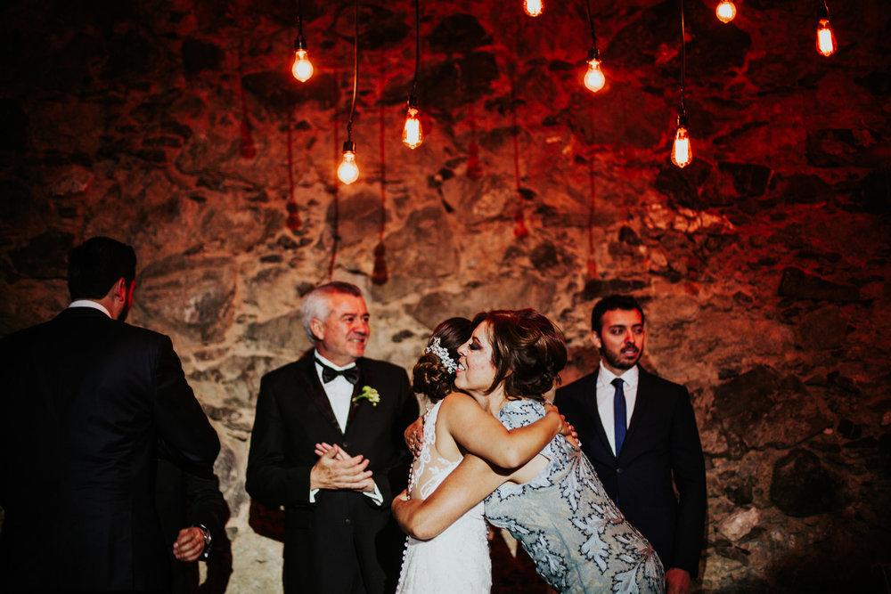 Boda-Guanajuato-Camino-de-Vinos-San-Miguel-Allende-Wedding-Fotografia-Paulina-Mauricio-Pierce0211.JPG