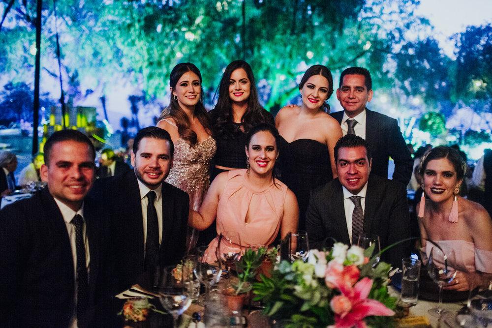 Boda-Guanajuato-Camino-de-Vinos-San-Miguel-Allende-Wedding-Fotografia-Paulina-Mauricio-Pierce0215.JPG
