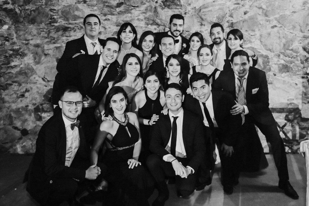 Boda-Guanajuato-Camino-de-Vinos-San-Miguel-Allende-Wedding-Fotografia-Paulina-Mauricio-Pierce0220.JPG