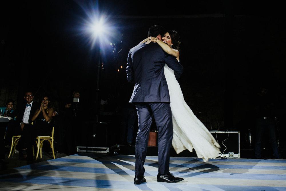 Boda-Guanajuato-Camino-de-Vinos-San-Miguel-Allende-Wedding-Fotografia-Paulina-Mauricio-Pierce0222.JPG