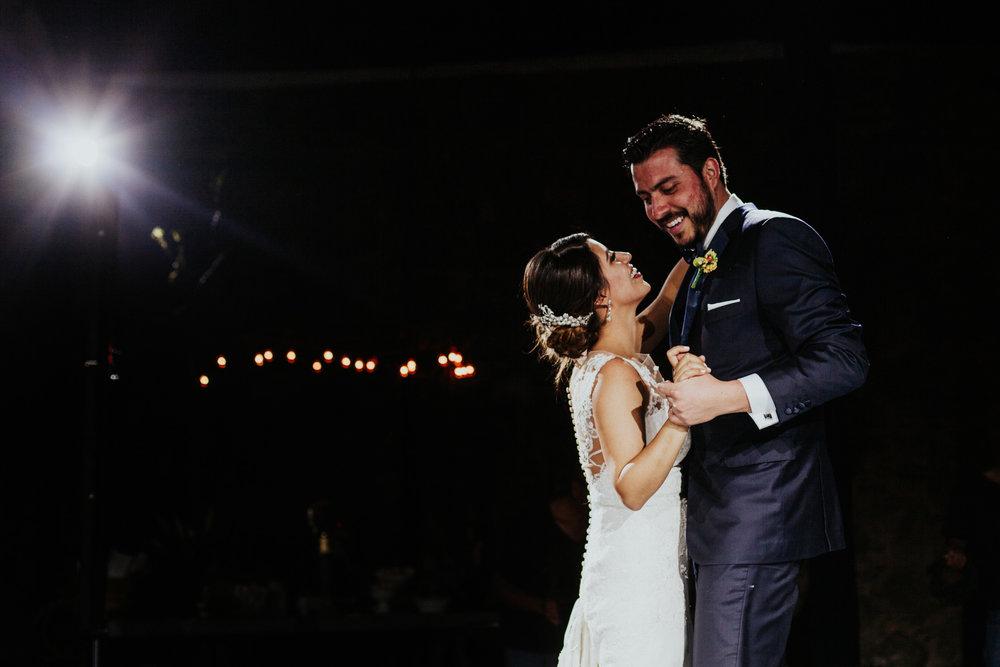 Boda-Guanajuato-Camino-de-Vinos-San-Miguel-Allende-Wedding-Fotografia-Paulina-Mauricio-Pierce0224.JPG