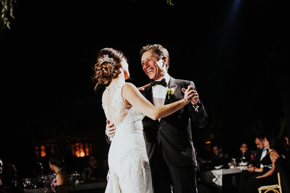 Boda-Guanajuato-Camino-de-Vinos-San-Miguel-Allende-Wedding-Fotografia-Paulina-Mauricio-Pierce0227.JPG