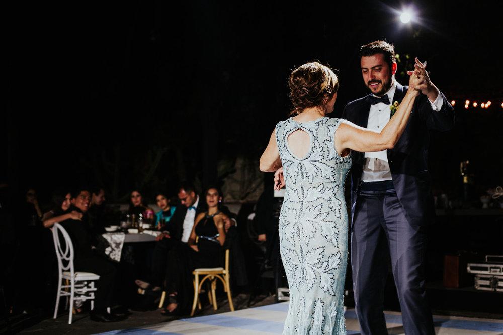Boda-Guanajuato-Camino-de-Vinos-San-Miguel-Allende-Wedding-Fotografia-Paulina-Mauricio-Pierce0228.JPG