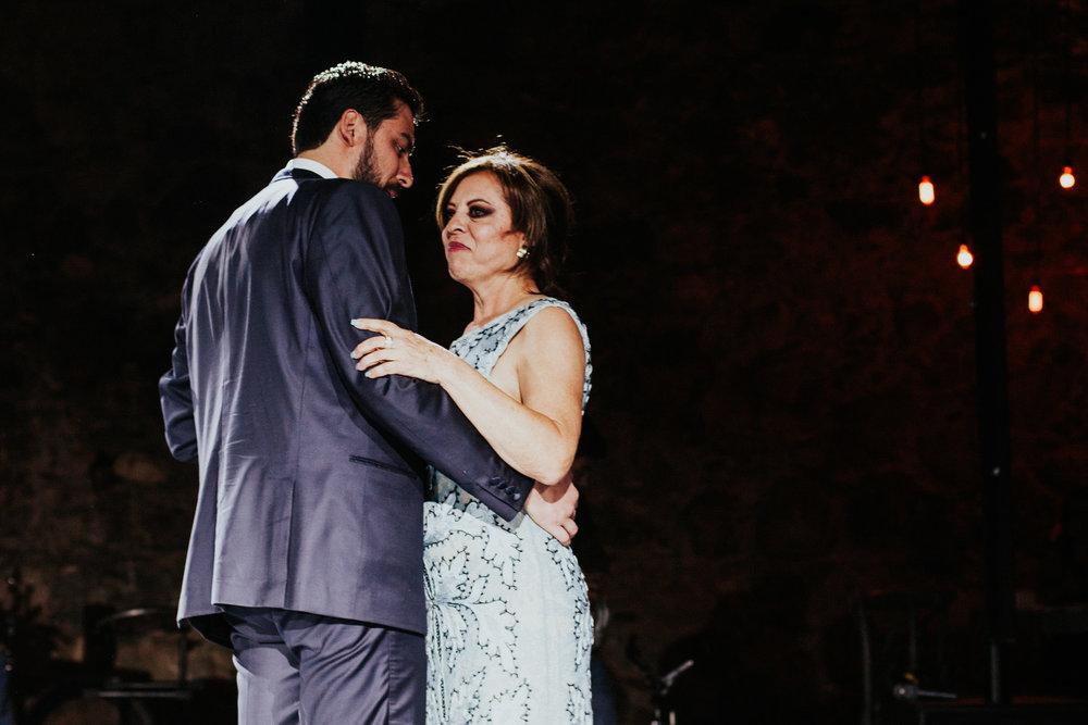 Boda-Guanajuato-Camino-de-Vinos-San-Miguel-Allende-Wedding-Fotografia-Paulina-Mauricio-Pierce0229.JPG