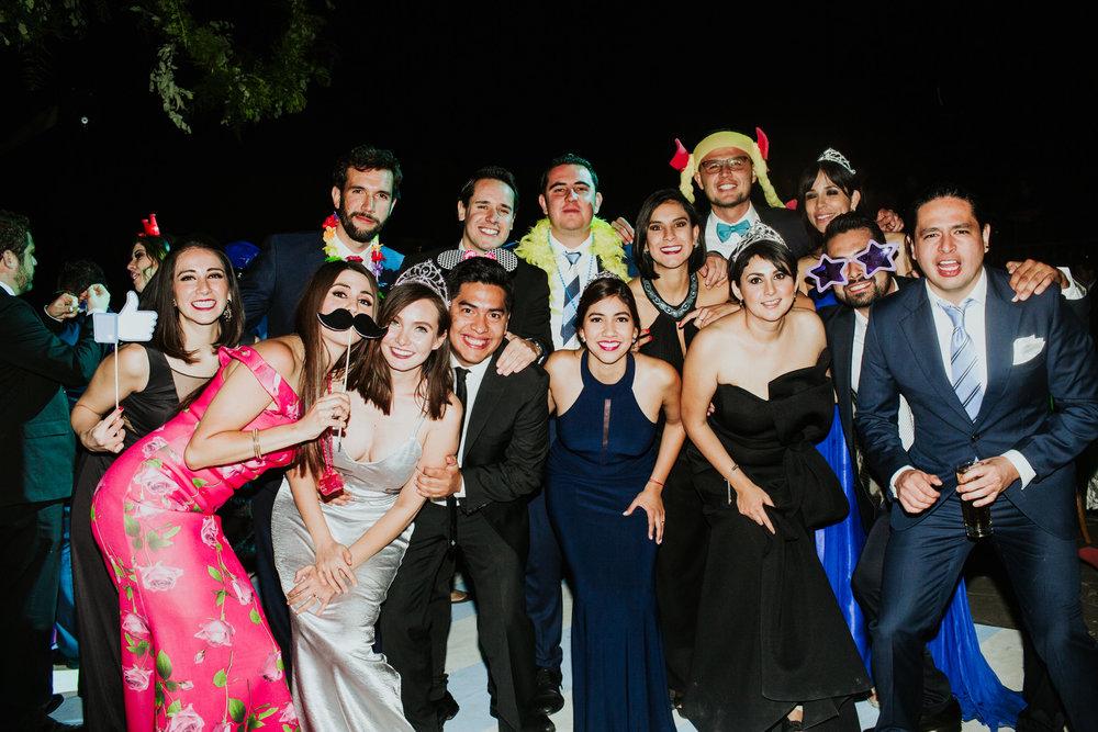 Boda-Guanajuato-Camino-de-Vinos-San-Miguel-Allende-Wedding-Fotografia-Paulina-Mauricio-Pierce0232.JPG