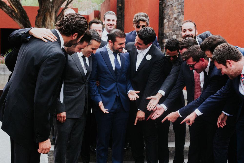 Boda-Leon-Guanajuato-Casa-de-Piedra-Isabella-Daniel-Pierce--112.jpg