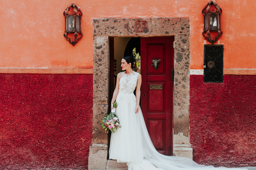 San-Miguel-de-Allende-Wedding-Photography-Parroquia-Instituto-Boda-Fotografia-Fer-Sergio-Pierce-Lifestyle-Photography0210.JPG