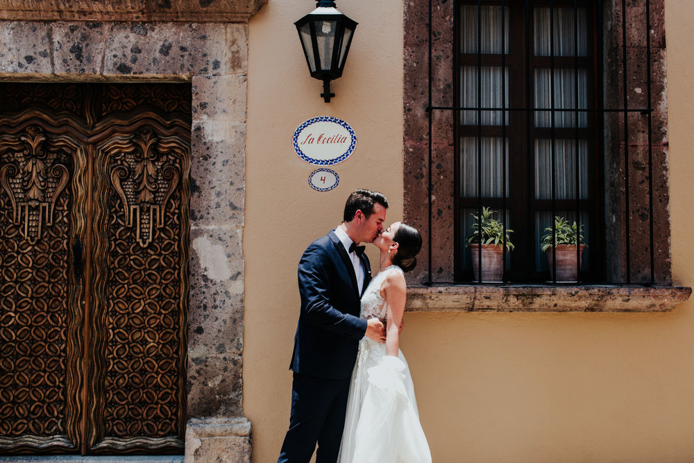 San-Miguel-de-Allende-Wedding-Photography-Parroquia-Instituto-Boda-Fotografia-Fer-Sergio-Pierce-Lifestyle-Photography0215.JPG
