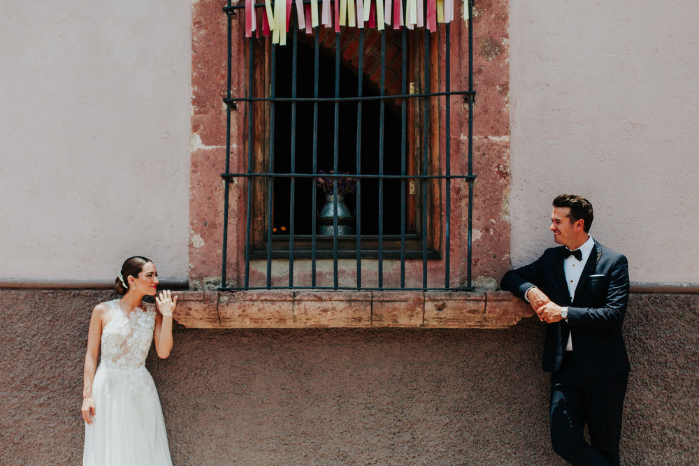 San-Miguel-de-Allende-Wedding-Photography-Parroquia-Instituto-Boda-Fotografia-Fer-Sergio-Pierce-Lifestyle-Photography0223.JPG