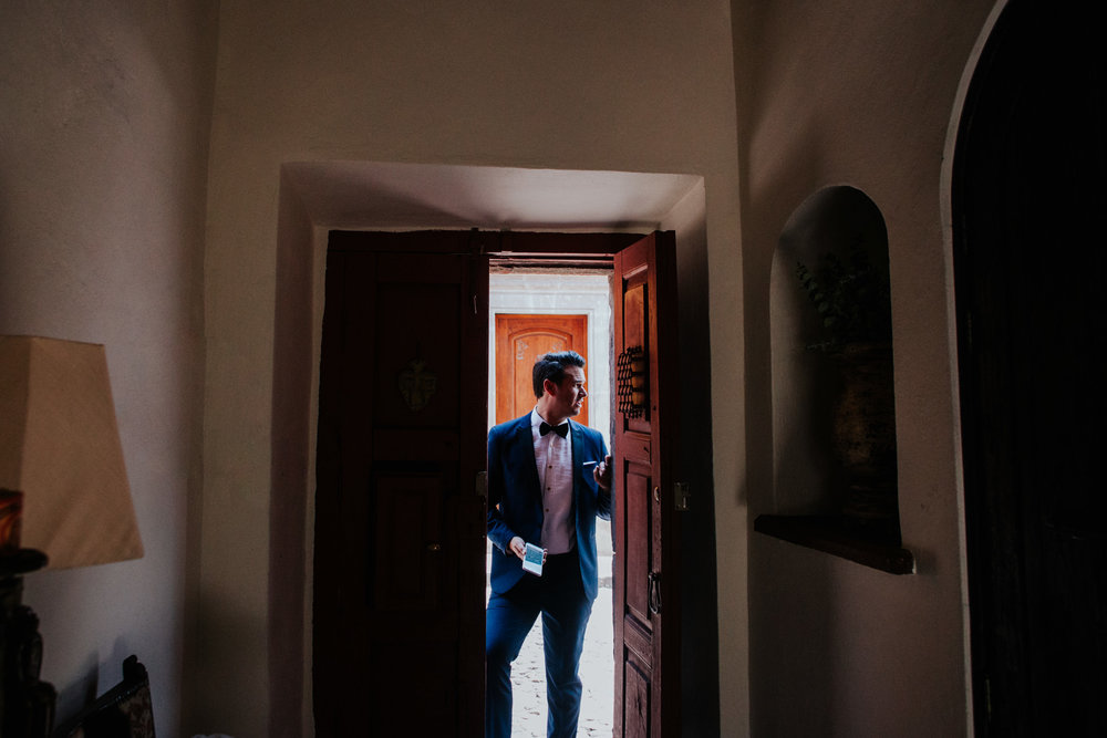 San-Miguel-de-Allende-Wedding-Photography-Parroquia-Instituto-Boda-Fotografia-Fer-Sergio-Pierce-Lifestyle-Photography0246.JPG