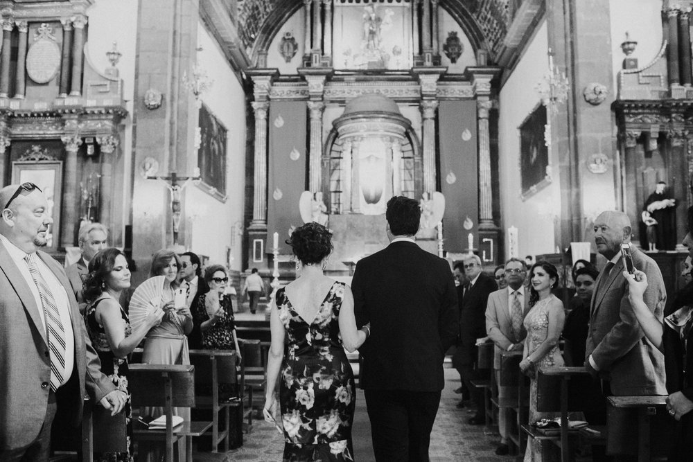 San-Miguel-de-Allende-Wedding-Photography-Parroquia-Instituto-Boda-Fotografia-Fer-Sergio-Pierce-Lifestyle-Photography0262.JPG