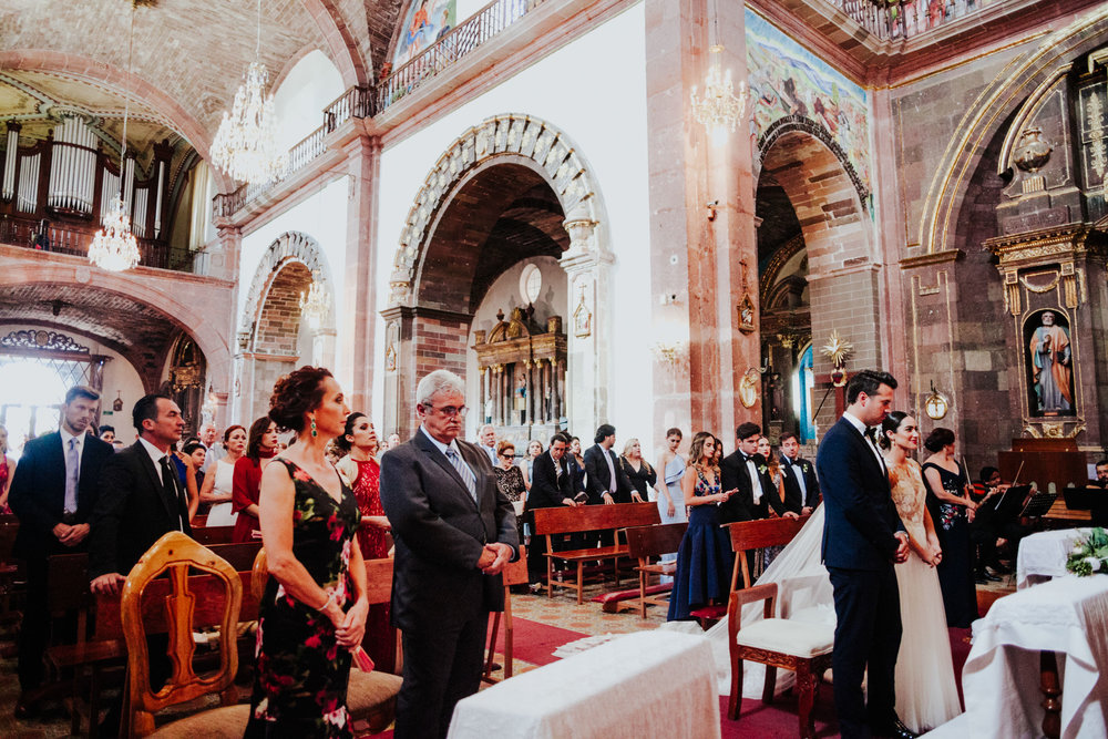 San-Miguel-de-Allende-Wedding-Photography-Parroquia-Instituto-Boda-Fotografia-Fer-Sergio-Pierce-Lifestyle-Photography0274.JPG