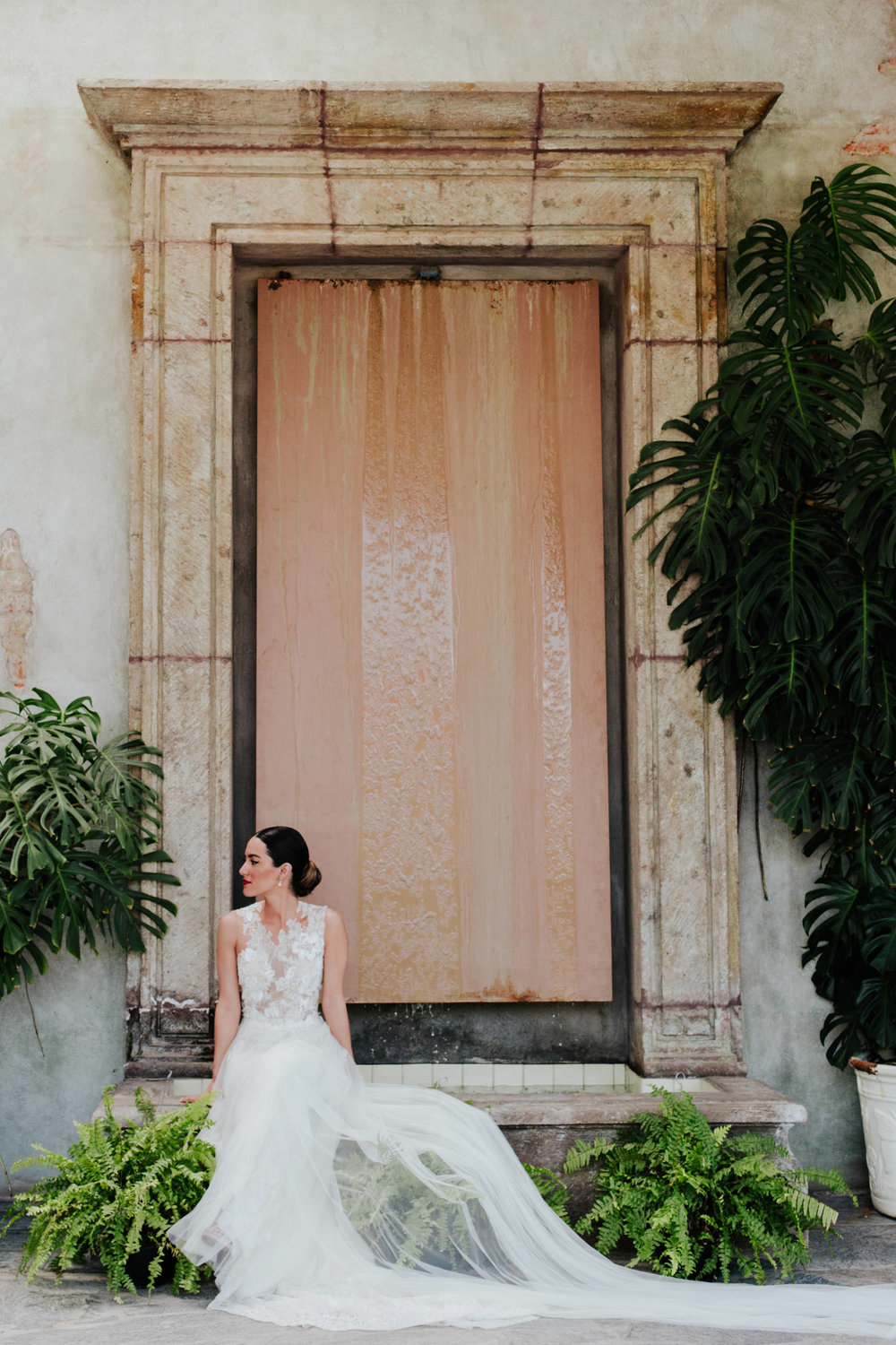 San-Miguel-de-Allende-Wedding-Photography-Parroquia-Instituto-Boda-Fotografia-Fer-Sergio-Pierce-Lifestyle-Photography0144.JPG
