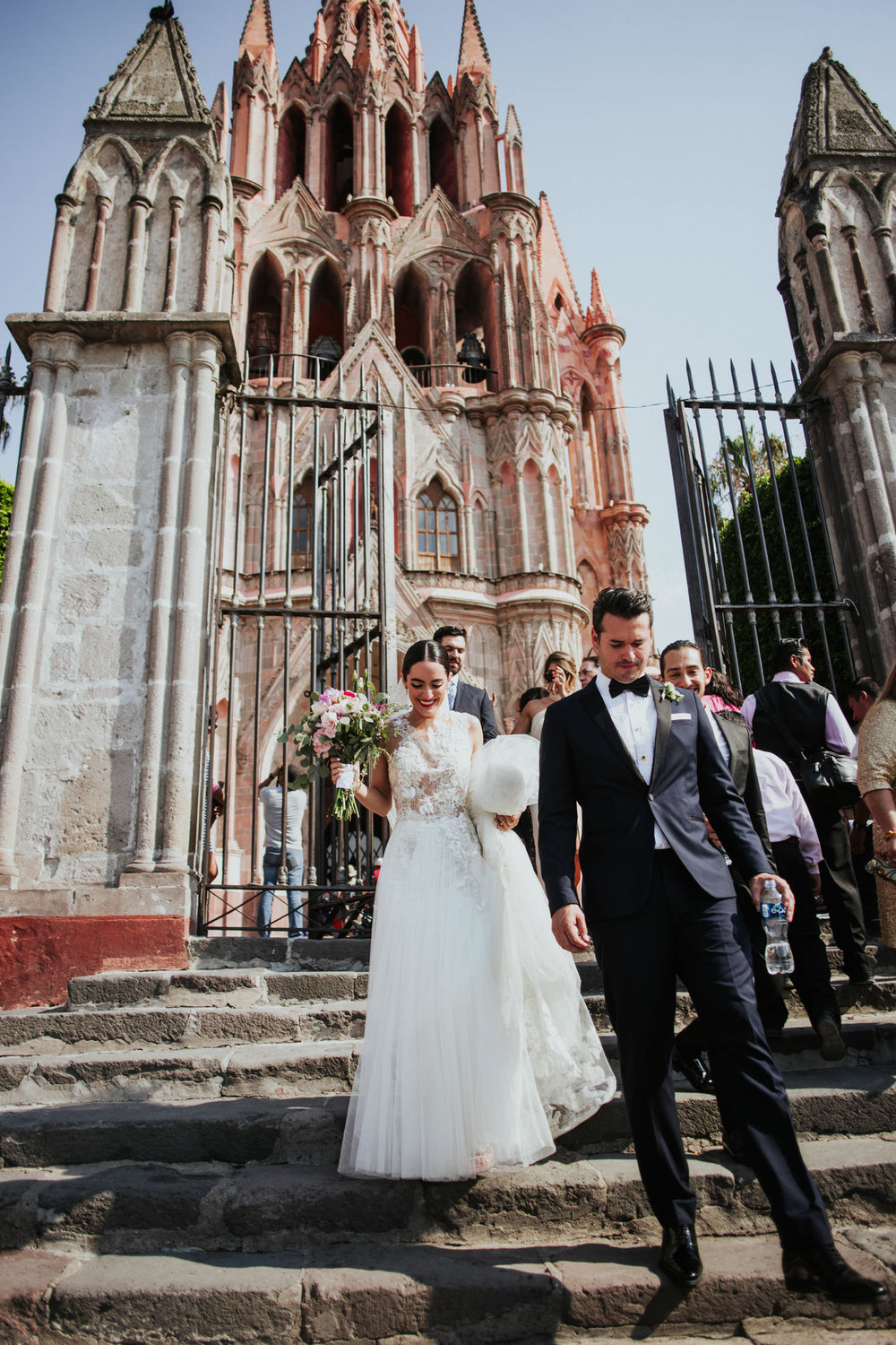 San-Miguel-de-Allende-Wedding-Photography-Parroquia-Instituto-Boda-Fotografia-Fer-Sergio-Pierce-Lifestyle-Photography0168.JPG