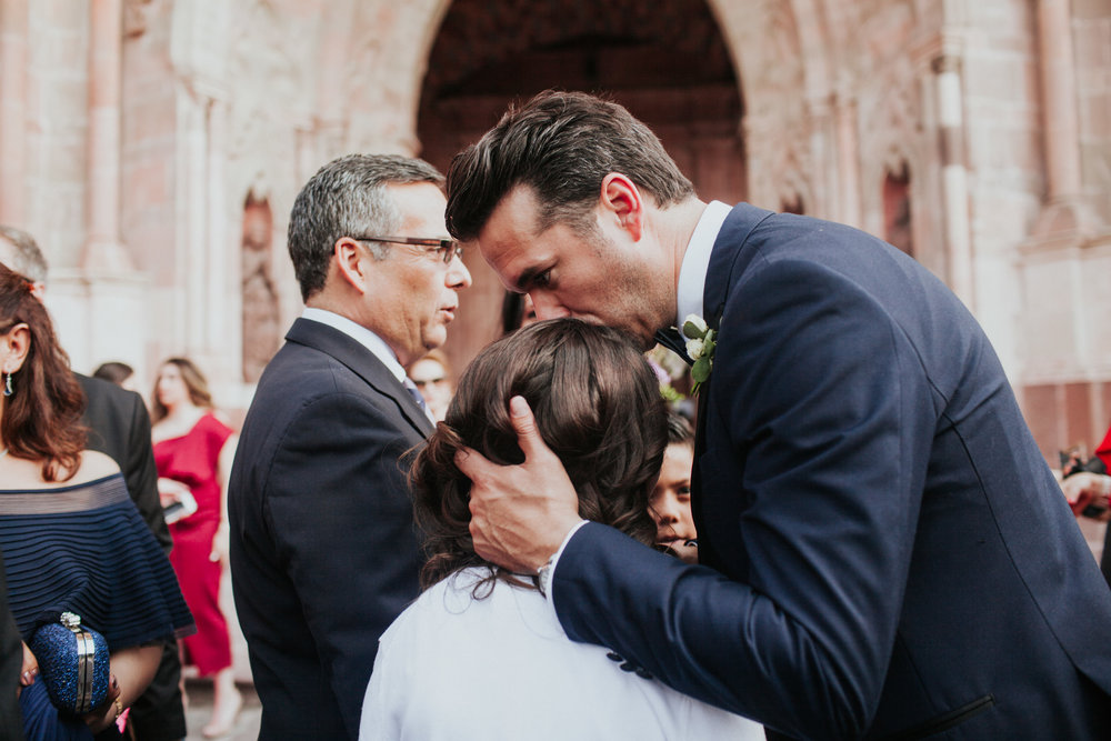 San-Miguel-de-Allende-Wedding-Photography-Parroquia-Instituto-Boda-Fotografia-Fer-Sergio-Pierce-Lifestyle-Photography0299.JPG