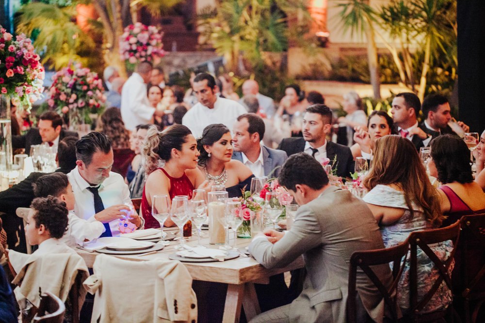 San-Miguel-de-Allende-Wedding-Photography-Parroquia-Instituto-Boda-Fotografia-Fer-Sergio-Pierce-Lifestyle-Photography0013.JPG
