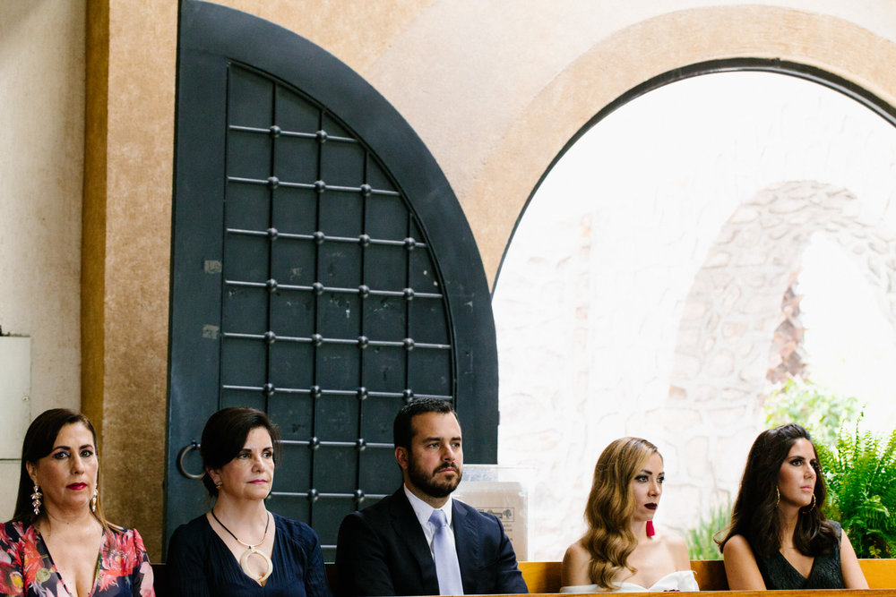 Boda-Guanajuato-Leon-San-Miguel-Allende-Sofia-Aldo-Fotografo-Pierce-543.jpg
