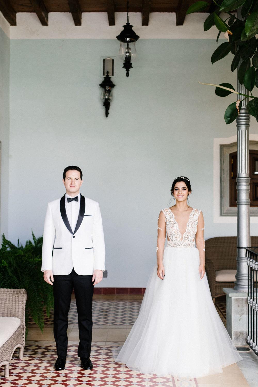 Boda-Guanajuato-Fotografo-Antigua-Hacienda-Dolores-Barrera-Casandra-Rodrigo-Pierce-1-42.jpg