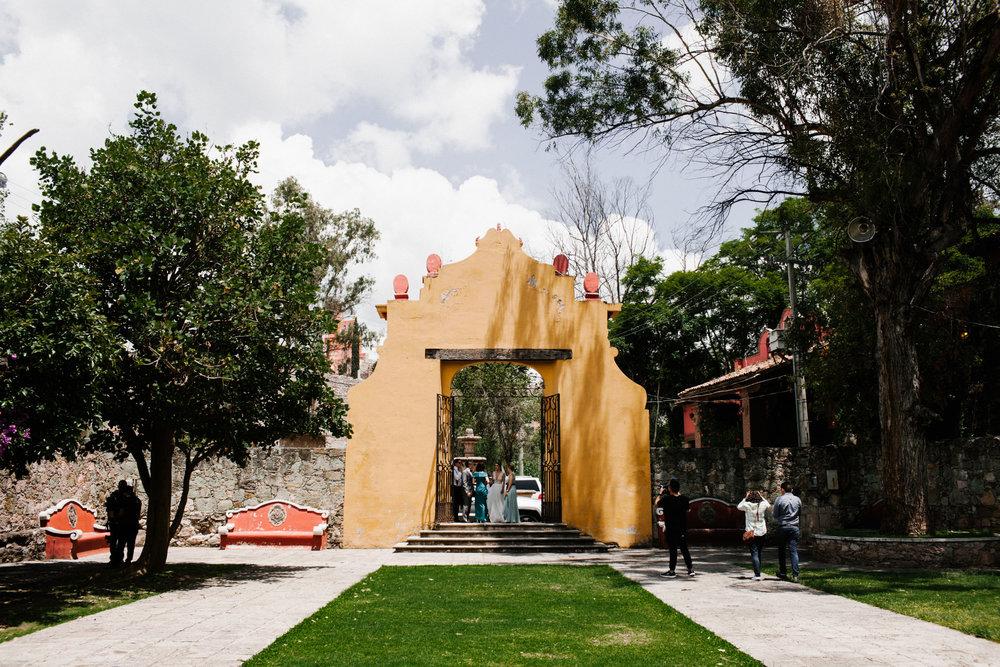 Boda-Guanajuato-Fotografo-Antigua-Hacienda-Dolores-Barrera-Casandra-Rodrigo-Pierce-1-158.jpg