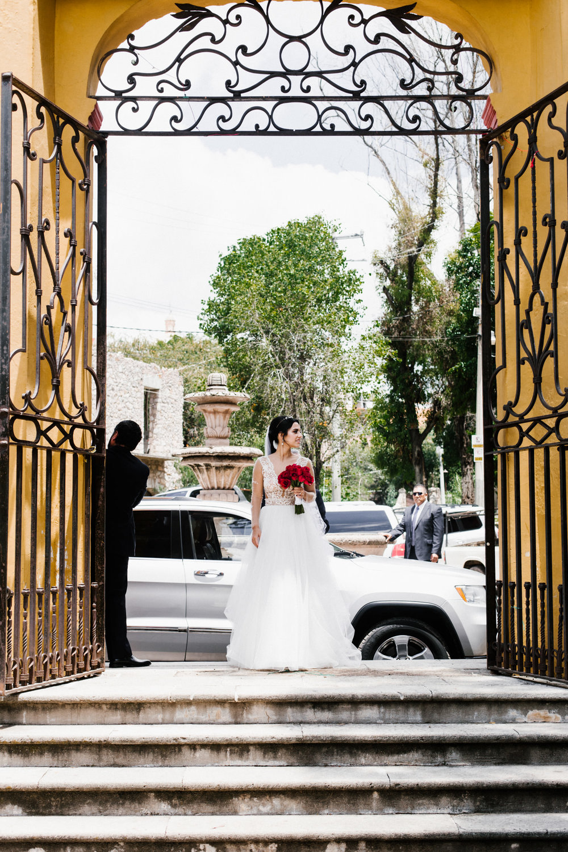 Boda-Guanajuato-Fotografo-Antigua-Hacienda-Dolores-Barrera-Casandra-Rodrigo-Pierce-1-48.jpg