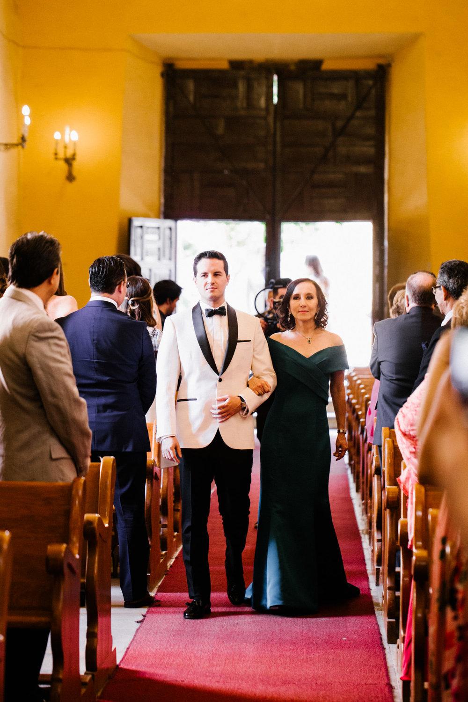 Boda-Guanajuato-Fotografo-Antigua-Hacienda-Dolores-Barrera-Casandra-Rodrigo-Pierce-1-50.jpg