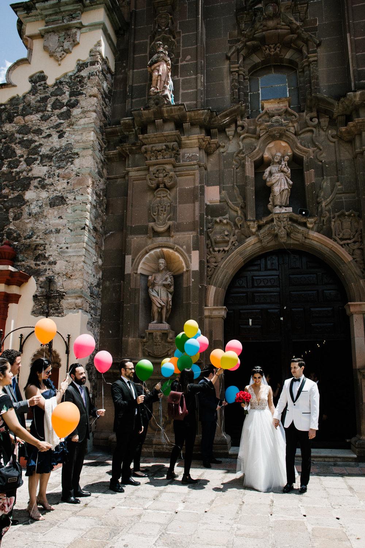 Boda-Guanajuato-Fotografo-Antigua-Hacienda-Dolores-Barrera-Casandra-Rodrigo-Pierce-1-206.jpg