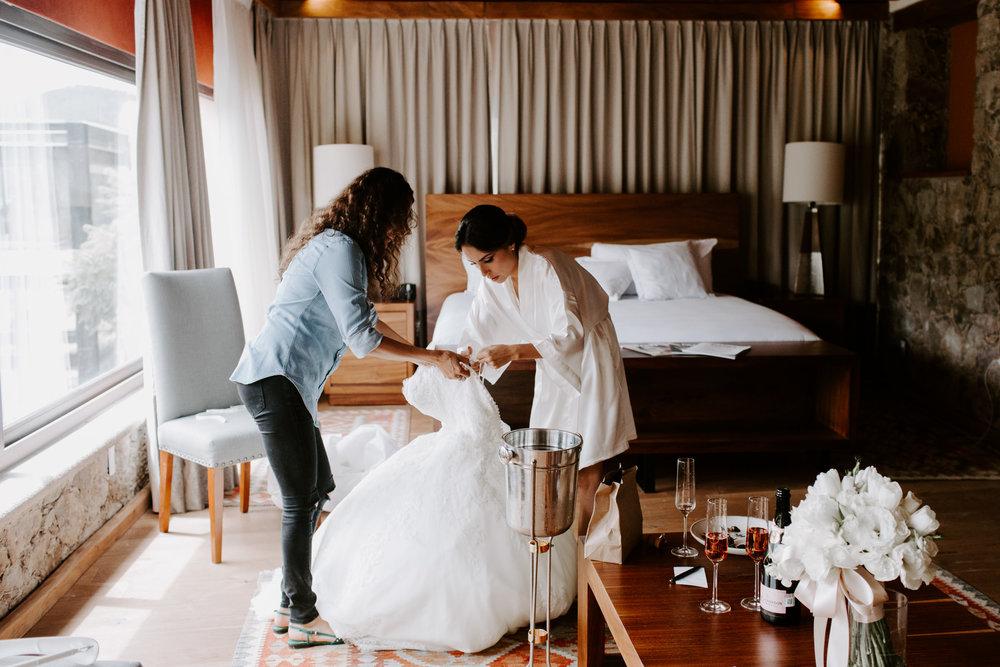 Casa-del-Rector-Hotel-Guanajuato-Bodas-Fotografo-Antigua-Hacienda-Barrera-VK-Pierce-0021.JPG