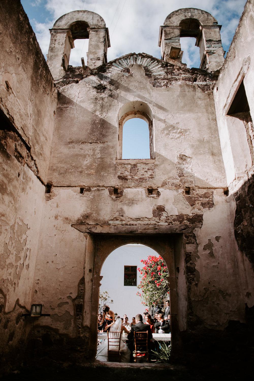 Casa-del-Rector-Hotel-Guanajuato-Bodas-Fotografo-Antigua-Hacienda-Barrera-VK-Pierce-0185.JPG