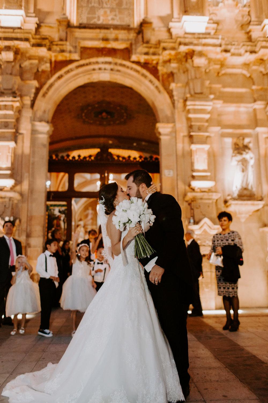Casa-del-Rector-Hotel-Guanajuato-Bodas-Fotografo-Antigua-Hacienda-Barrera-VK-Pierce-0196.JPG