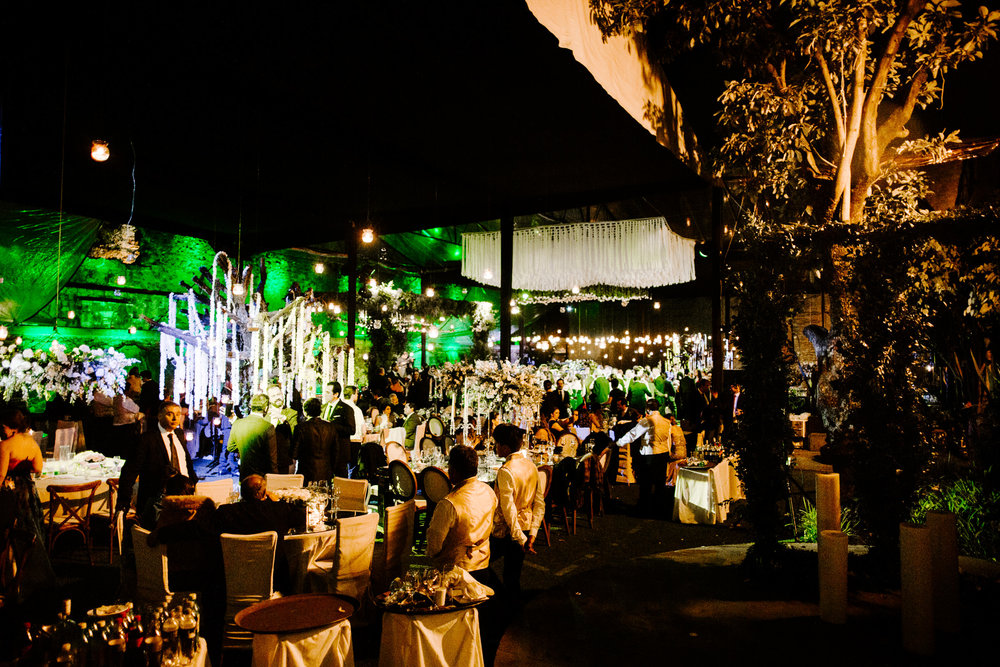 Casa-del-Rector-Hotel-Guanajuato-Bodas-Fotografo-Antigua-Hacienda-Barrera-VK-Pierce-0134.JPG