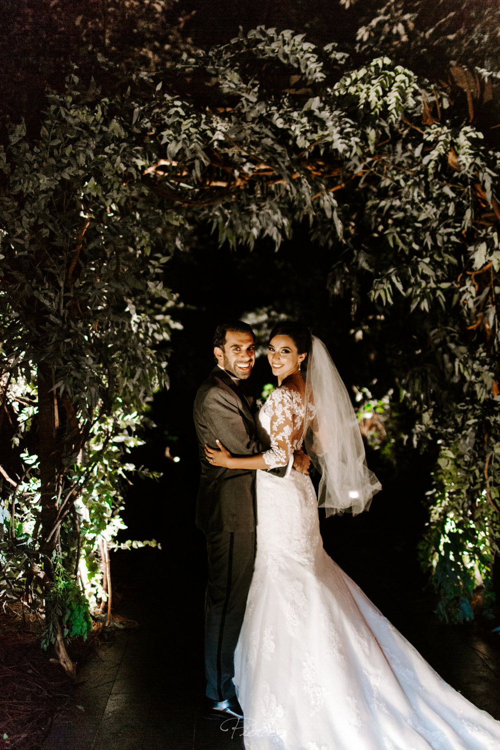 fotografia-de-boda-valle-de-bravo-mexico-rosmarino-pierce-weddings-0284.JPG