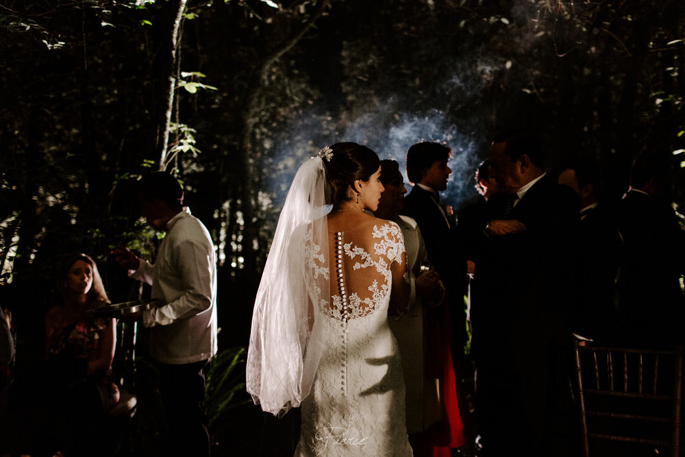 fotografia-de-boda-valle-de-bravo-mexico-rosmarino-pierce-weddings-0122.JPG