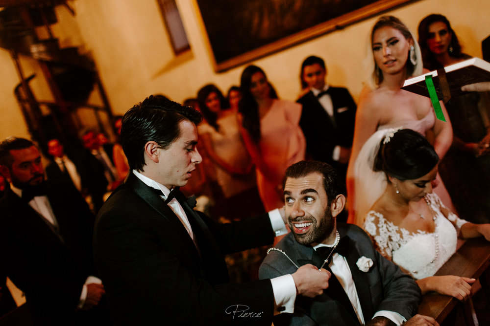 fotografia-de-boda-valle-de-bravo-mexico-rosmarino-pierce-weddings-0096.JPG