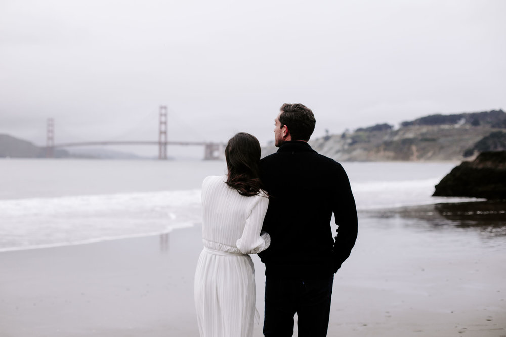 San-Francisco-Photographer-Pierce-Weddings-165.jpg