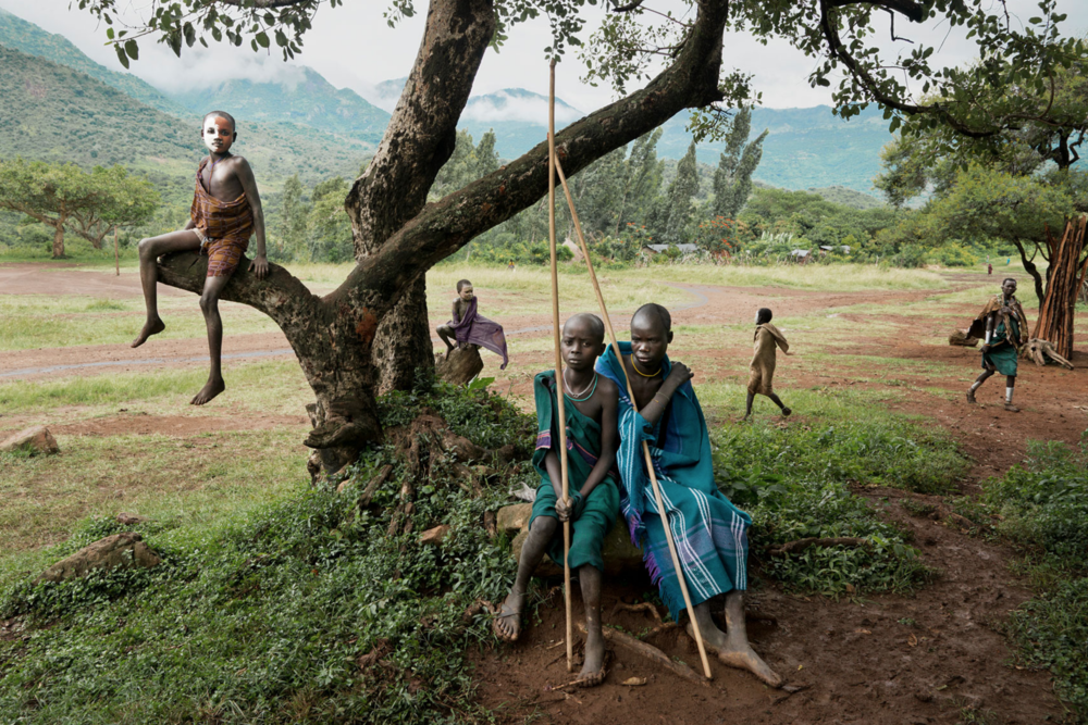 omo valley, ethiopia, steve mccurry.png