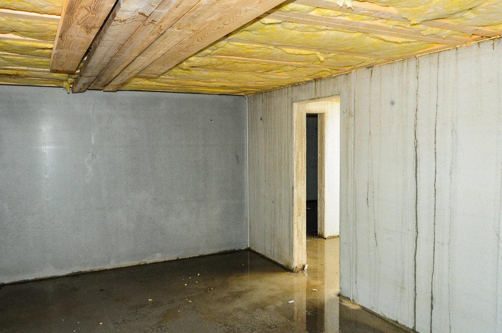 foundation repair st louis stratumrepair com foundation rh stratumrepair com basement waterproofing companies in st louis mo basement waterproofing st louis mo