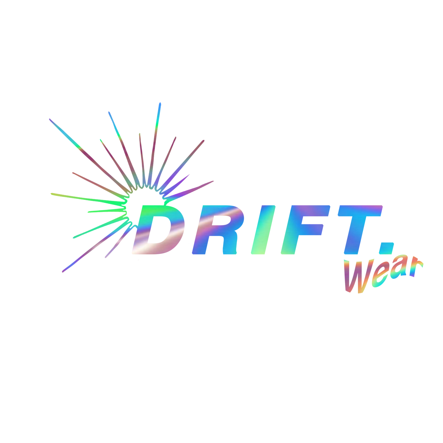 Drift Apparel