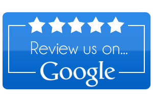 google-review-button (1).png
