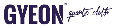 gyeon_logo.jpg