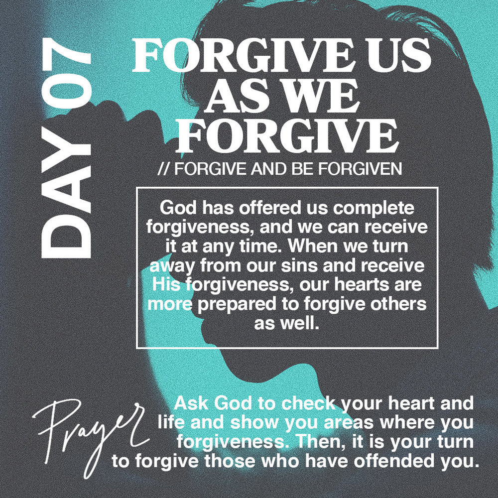 Prayer and Fasting Guide Week 1Day 7 Post.jpg