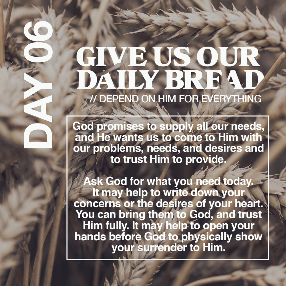 Prayer and Fasting Guide Week 1Day 6 Post.jpg