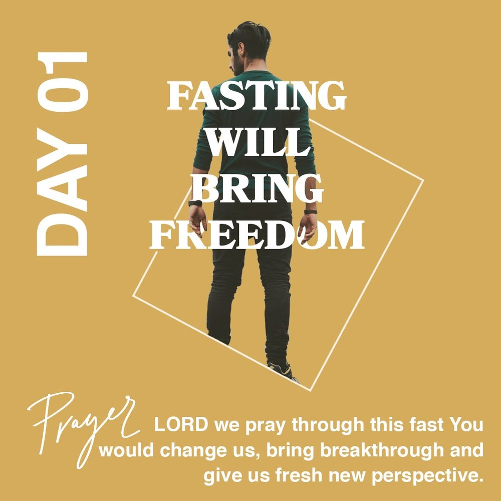 Prayer and Fasting Guide Week 1Day 1 Post.jpg