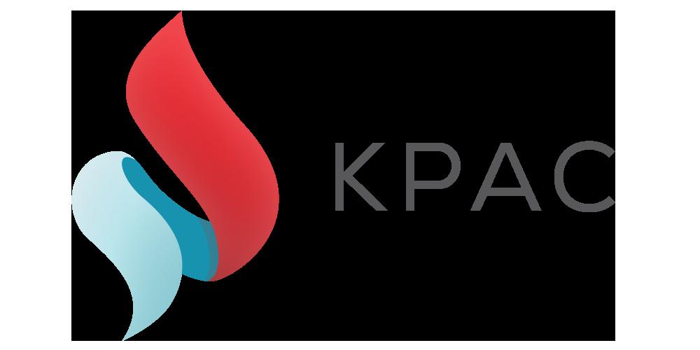kpac-logo-2018-horizontal.png